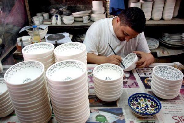 ceramics-designer13FD448D-47CE-4C3B-84A4-36283F902959.jpg
