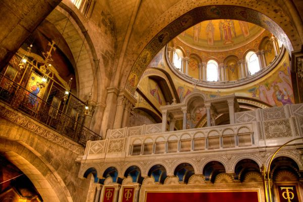 dome-of-church-of-the-holy-sepulchre-built-over-the-spot-where-jesus-christ-was-crucified9AFDBAF4-D696-49EB-B259-18E9D9BC6066.jpg